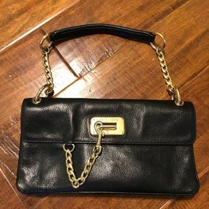 Authentic Michael Kors vintage purse
